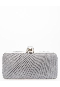 Have2have Clutch, Jenny Silver Bubbleroom.se