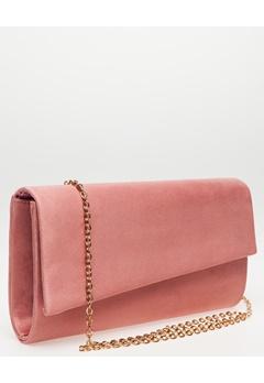 Have2have Clutch, Victoria Rosa Bubbleroom.se