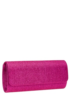 Have2have Glittrande aftonväska, Hedda Rosa Bubbleroom.se