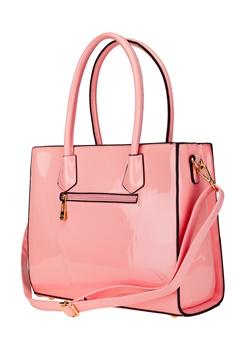 Have2have Handväska, Amy Rosa Bubbleroom.se
