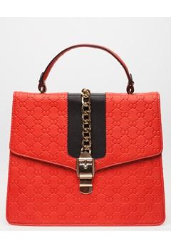 Have2have Handbag, Berit 0 cm Bubbleroom.eu