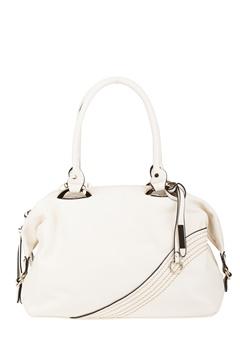 Have2have Handbag, Brielle White Bubbleroom.eu