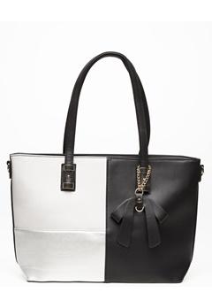 Have2have Handbag, Camomil 0 cm Bubbleroom.eu