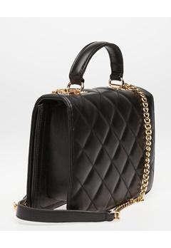 Have2have Käsilaukku, Poppy Musta Bubbleroom.fi