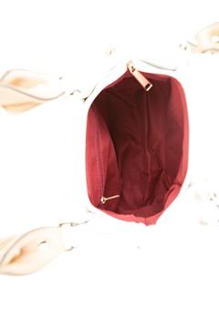 Have2have Handväska, My Vit Bubbleroom.se