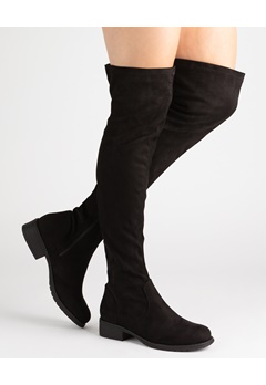 Have2have Over the knee boots, Freemont 0 cm Bubbleroom.eu