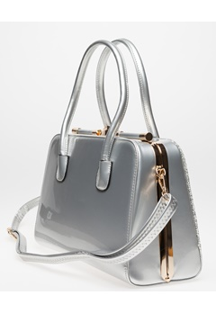 Have2have Party Bag, Katarina 0 cm Bubbleroom.eu