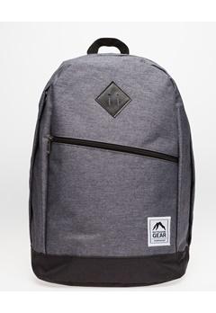 Have2have Backpack, Fagerdala 0 cm Bubbleroom.eu