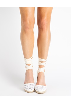 Have2have Sandaletter, Amber Lys beige Bubbleroom.no