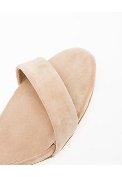 Have2have Sandaletter, Frory Beige Bubbleroom.se