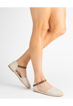 Have2have Shoes Beige Bubbleroom.eu
