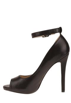 Have2have Sko med høye hæler, Rita19. Svart Bubbleroom.no