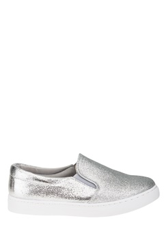 Have2have Slip In Sneakers, Frida Silver Bubbleroom.se