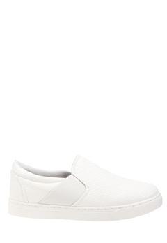 Have2have Slip On Sneakers, Fio Vit Bubbleroom.se