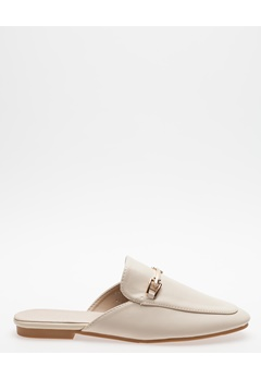 Have2have Slipin Loafers, Katya Beige Bubbleroom.se