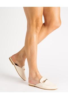 Have2have Slipin Loafers, Katya Beige Bubbleroom.se