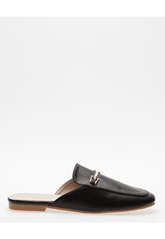 Have2have Slipin Loafers, Katya Musta Bubbleroom.fi