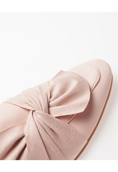 Have2have Slipin Loafers, Pine Pink Bubbleroom.eu