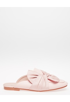 Have2have Slipin Loafers, Pine Rosa Bubbleroom.no