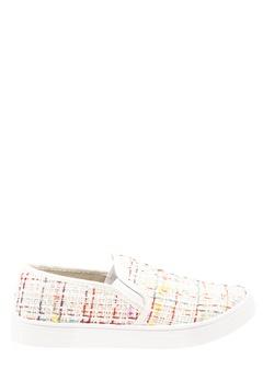 Have2have Slipon sneakers, Arya30 Hvit Bubbleroom.no