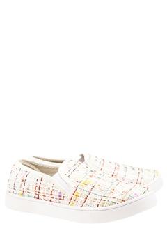 Have2have Slipon sneakers, Arya30 Vit Bubbleroom.se