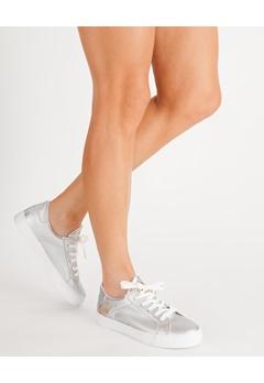 Have2have Sneakersm, Annika Sølv Bubbleroom.no