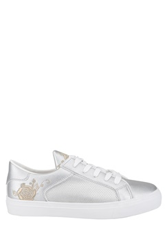 Have2have Sneakers, Annika Silver Bubbleroom.se