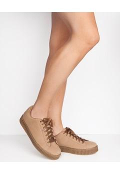Have2have Sneakers, Avanti Beige Bubbleroom.se