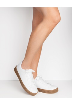 Have2have Sneakers, Avanti Hvit Bubbleroom.no