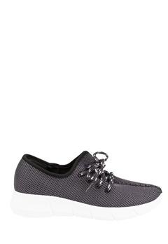 Have2have Sneakers, Camilla Mörkt grå Bubbleroom.se