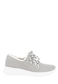 Have2have Sneakers, Camilla Offwhite Bubbleroom.dk