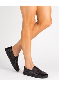 Have2have Sneakers, Gemma Svart Bubbleroom.se