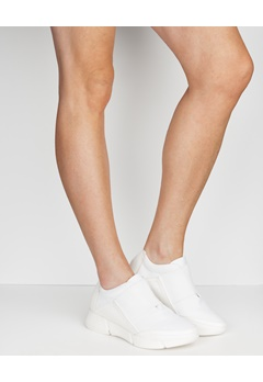 Have2have Sneakers, Gigi Valkoinen Bubbleroom.fi