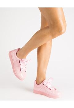 Have2have Sneakers, Jennifer Rosa Bubbleroom.se