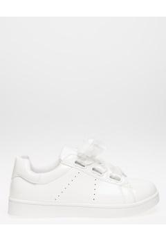 Have2have Sneakers, Jennifer Vit Bubbleroom.se