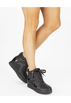 Have2have Trainers, Lianne Black Bubbleroom.eu