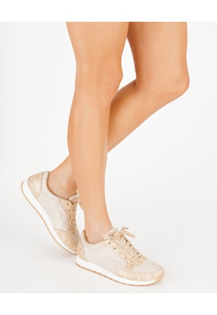 Have2have Sneakers, Pale Guld, beige Bubbleroom.se