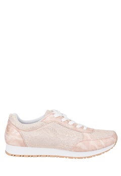 Have2have Sneakers, Pale Rosa Bubbleroom.no
