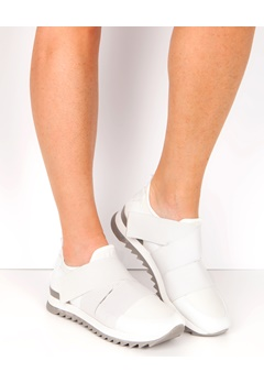 Have2have Sneakers, Tora Vit Bubbleroom.se