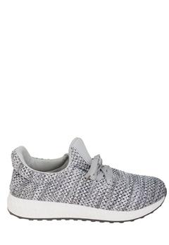 Have2have Sneakers, Vera Grå Bubbleroom.se
