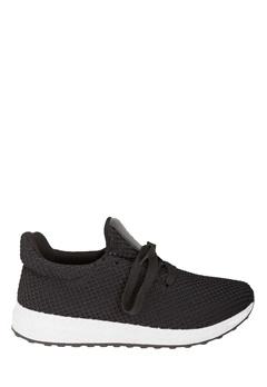 Have2have Sneakers, Vera Svart Bubbleroom.se