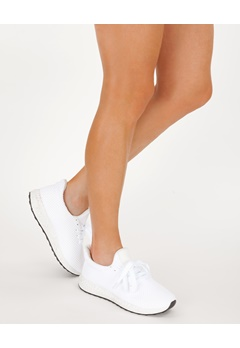 Have2have Sneakers, Vera Vit Bubbleroom.se