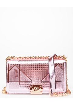 Have2have Väska, Doon Rosa Bubbleroom.se