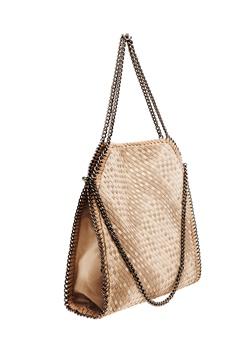 Have2have Väska, Rhodos Beige, brun Bubbleroom.se