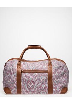 Have2have Weekend bag, Bodatorp  Bubbleroom.eu