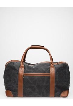 Have2have Weekend bag 0 cm Bubbleroom.eu