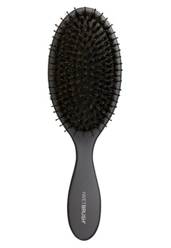 HH Simonsen HH Simonsen The Shine Brush  Bubbleroom.se