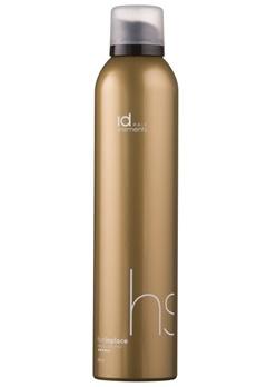 Id Hair Id Hair EleMents Gold Hairspray Fix it  Bubbleroom.se
