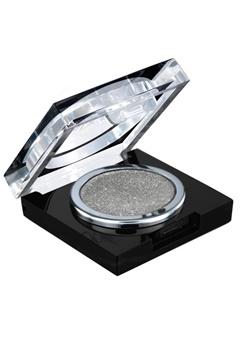 IsaDora IsaDora Eye Glow 15  Bubbleroom.se