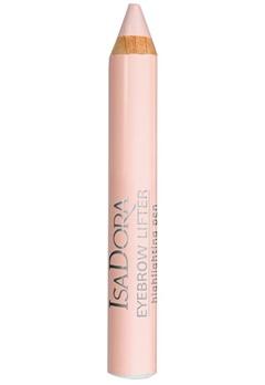 IsaDora IsaDora Eyebrow Lifter - Highlighting Pen  Bubbleroom.se